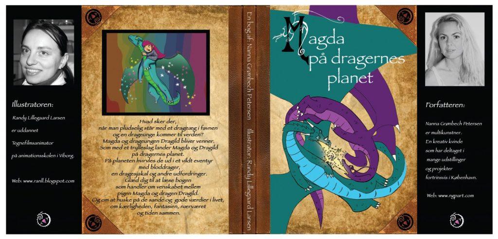 Dette billede har en tom ALT-egenskab (billedbeskrivelse). Filnavnet er Magda-bog-1024x492.jpg