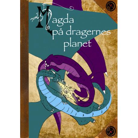 Dette billede har en tom ALT-egenskab (billedbeskrivelse). Filnavnet er magda-paa-dragernes-planet.jpg